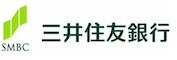 三井住友银行
