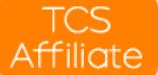 TCSアフィリエイト