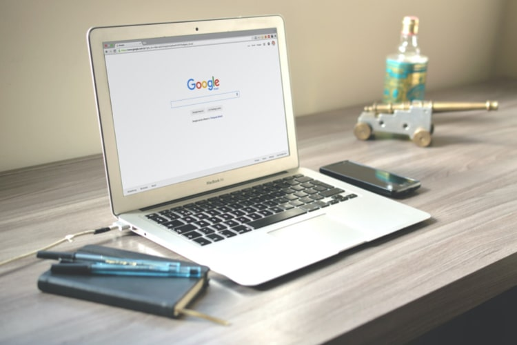 グーグルアドセンス審査に落ちた方向けの審査攻略法