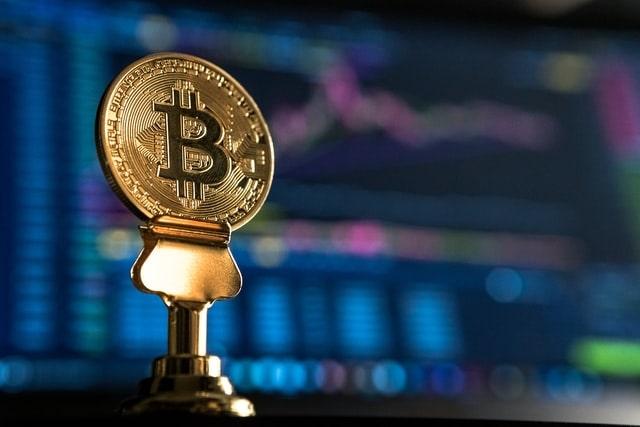 仮想通貨(暗号資産)・アフィリエイトのおすすめASP