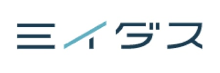 ミイダス株式会社