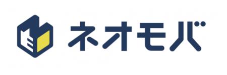 株式会社SBIネオモバイル証券
