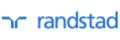 ランスタッド株式会社