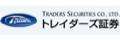 トレイダーズ証券株式会社