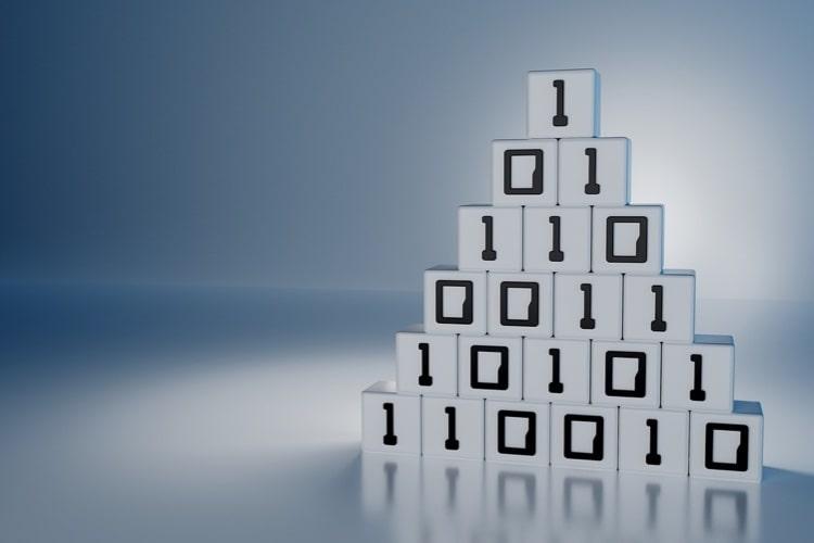 【図解】2進数・10進数とは?2進数から10進数に変換