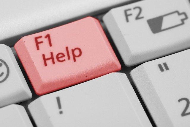 UTF-8・UTF-16・UTF-32の違い
