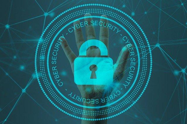 共通鍵暗号方式・公開鍵暗号方式の比較