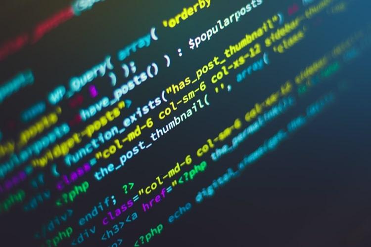 ハッシュ関数とは?ハッシュ関数のアルゴリズムと種類