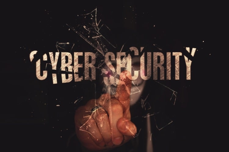 SSL通信・SSL証明書でインターネットセキュリティ対策