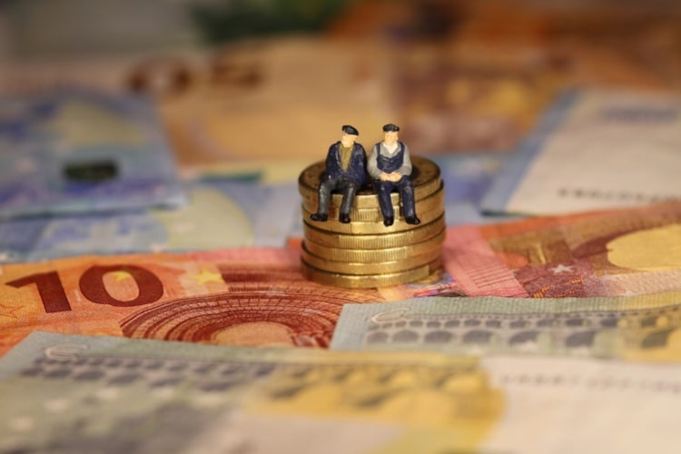 年金制度と年金給付の種類・受給資格要件・受給金額