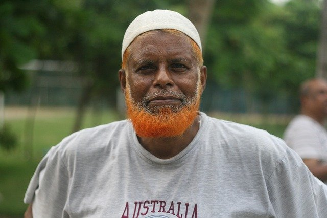 バングラデシュのビザ関係