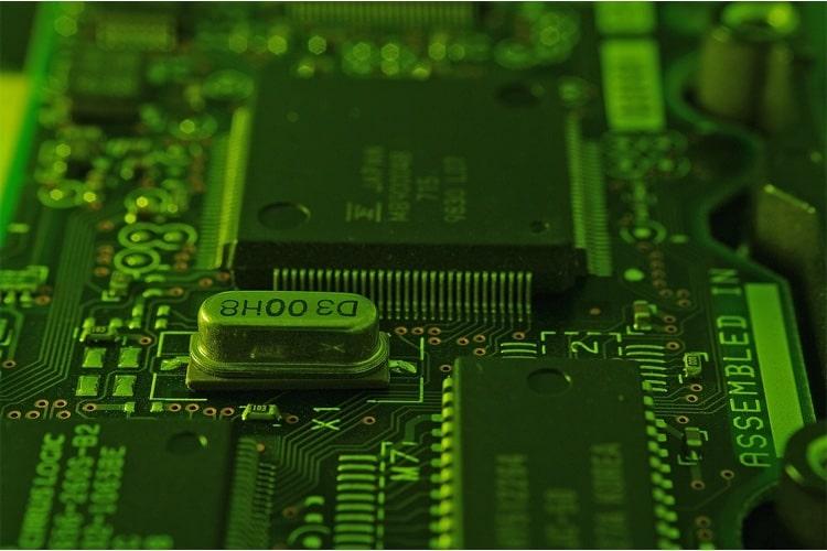 【図解】半導体とは?半導体集積回路の製造工程を見る