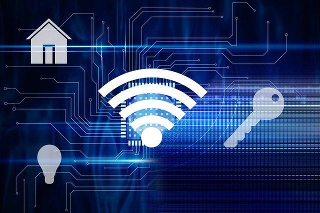 インターネット通信を暗号化するSSL通信