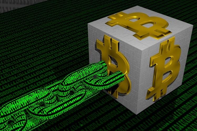 ビットコインウォレットの種類とは?取引所との違いや選ぶポイントを解説 | Coincheck