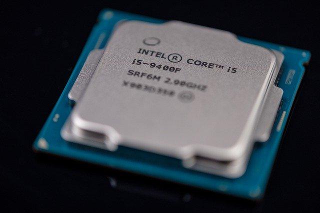 CPUの基本動作