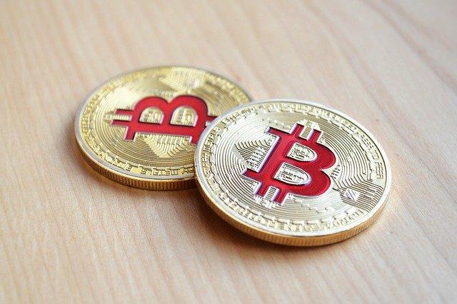 ビットコインアドレスの作り方