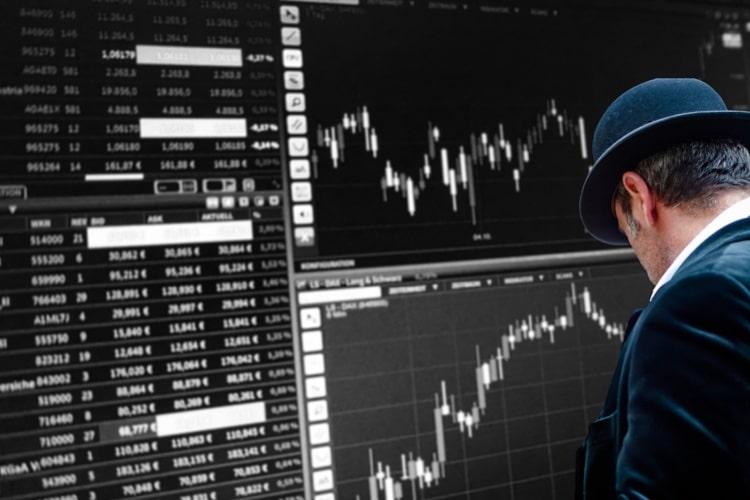 信用取引の仕組みと信用取引の金利・手数料・保証金