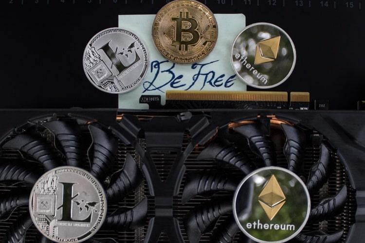 暗号資産・ビットコインを取扱うおすすめの取引所を比較