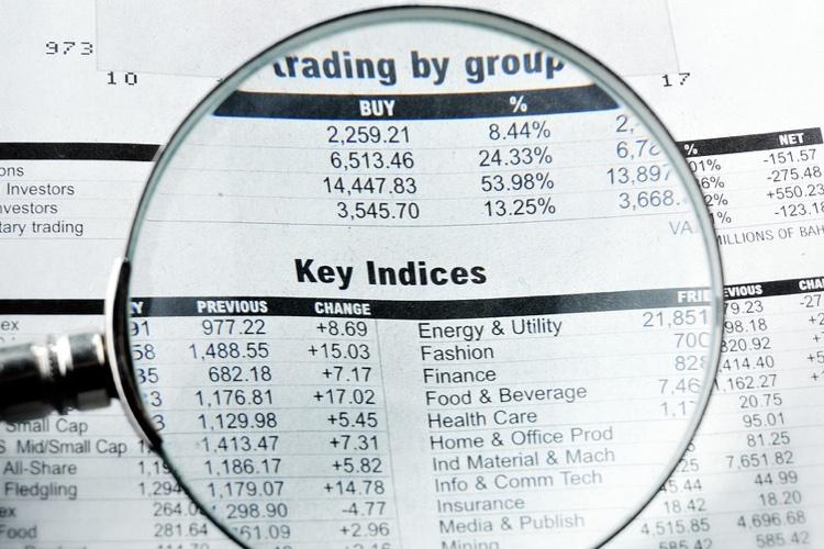 【初心者】おすすめネット証券の手数料・投資信託を比較