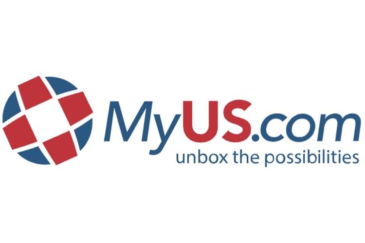 MyUS.comの特徴・登録方法・使い方