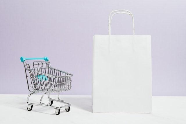 amazonの商品・サービスの広告アフィリエイト
