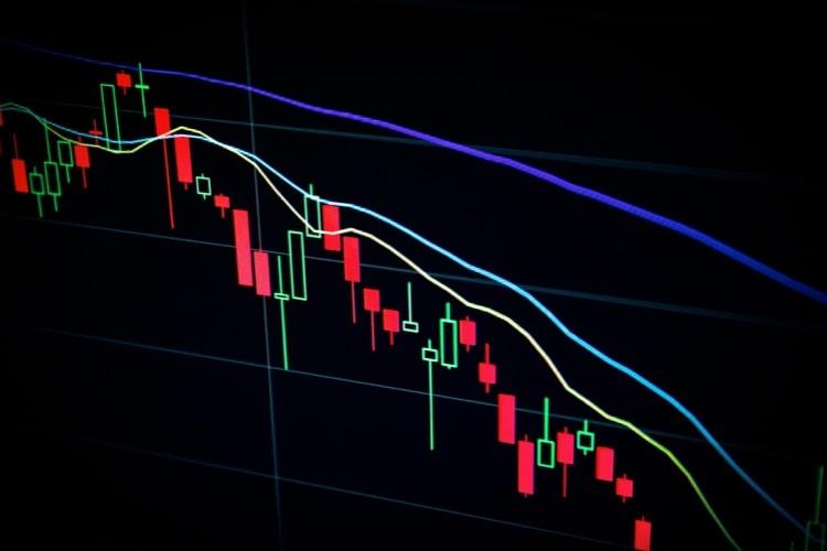 世界株式対象のインデックス投資ならMSCIコクサイ