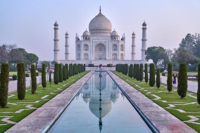 おすすめインド株式ETF