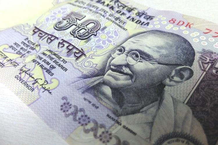インド投資を考えている方におすすめのインドETF