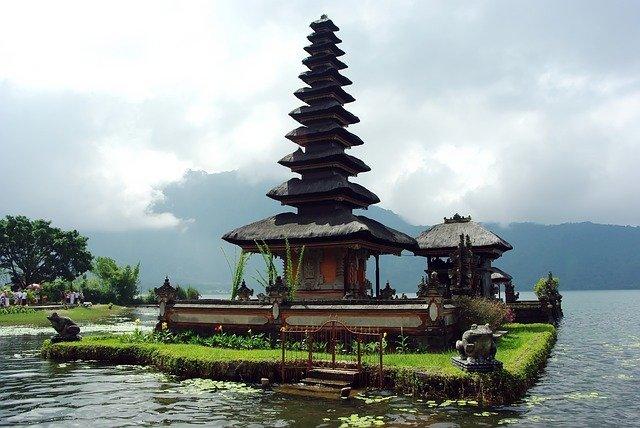 おすすめインドネシア株式ETF