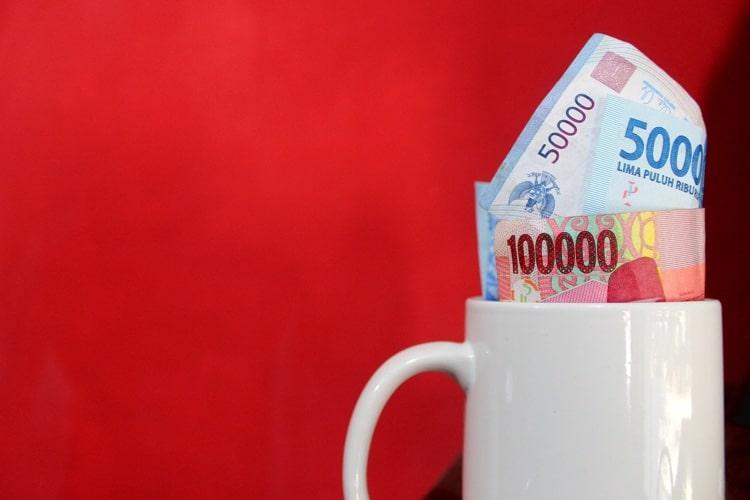 人口の多い国世界第4位のインドネシアにETF投資をする