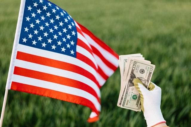おすすめアメリカ株式・社債ETF