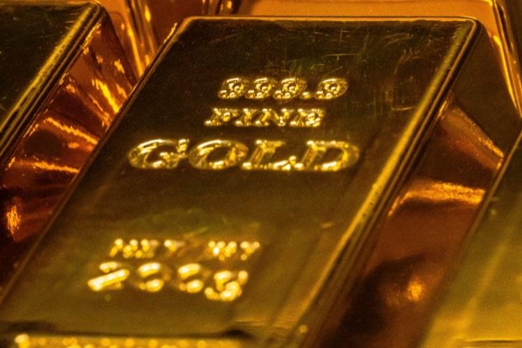 米国取引所のおすすめ金(ゴールド)ETFを比較する