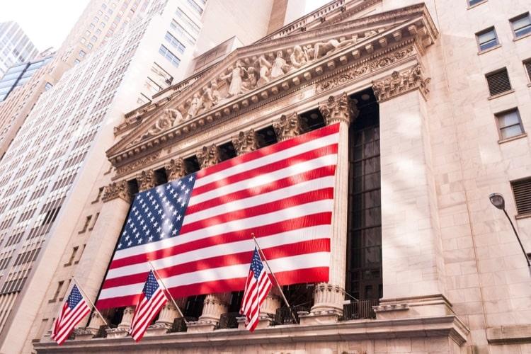 アメリカ(米国)の経済指標・アメリカ(米国)ETF投資